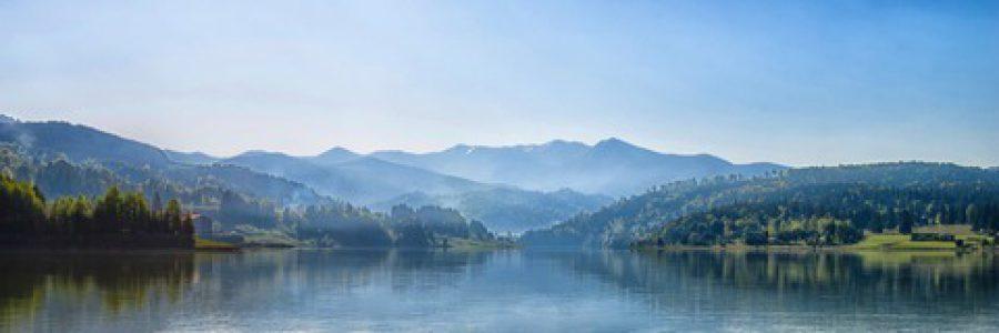 See und Berge_Zukunftsplanung